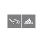 adidas_sw