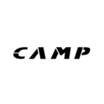 camp_sw