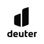 deuter_sw_logo