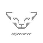 dynafit_sw