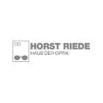 BB-HorstRiede_HausDEROptik.indd