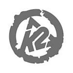 k2_sw