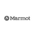 marmot_sw